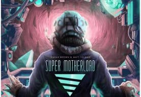 Written Review – Super Motherload