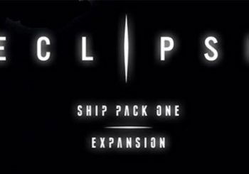 Asmodee Previews Ship Pack One for Eclipse