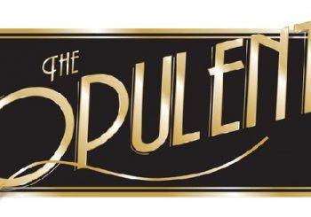 Kickstarter Preview – The Opulent