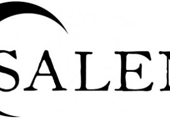 Guest Post: Kickstarter Preview – Salem
