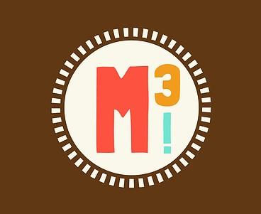 Upcoming Kickstarter : Monsters Monsters Monsters! (M3)