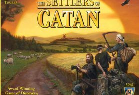Kae's Guide To The Settlers of Catan