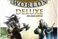 Video Review – Savage Worlds Deluxe Explorer's Edition
