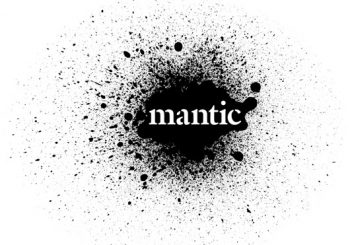 Mantic Games Updates on Upcoming Releases, New Location