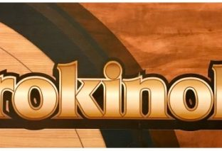 Kickstarter Review – Crokinole by Mayday Games