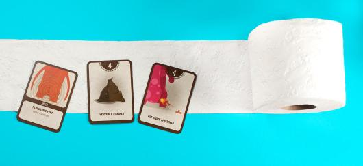 m3 cards 1