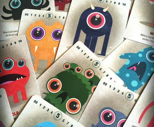 m3 cards 3