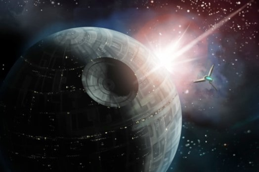 New FAQ and Tournament Rules Posted for Star Wars: The Card Game