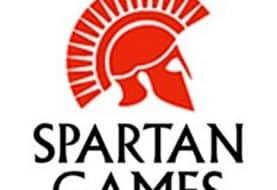 Spartan Games Closing Its Doors