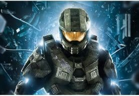 Spartan Games On Board to Produce HALO Miniatures Game with Microsoft
