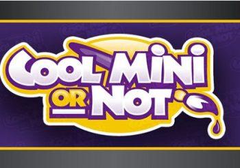CoolMiniOrNot Splits Ways With Soda Pop Miniatures